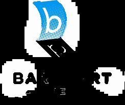 Barnhart Press